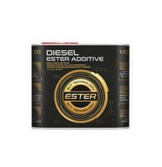 Mannol Diesel Ester aditiv, 500 ml