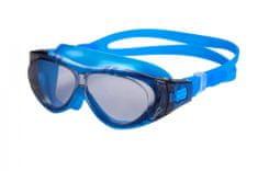 Saeko K6 Mariner junior naočale za plivanje
