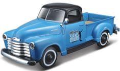 Maisto Chevrolet 3100 Pickup 1950