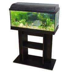 Pacific stolík pod akvárium PACIFIC 60 61x31x73cm