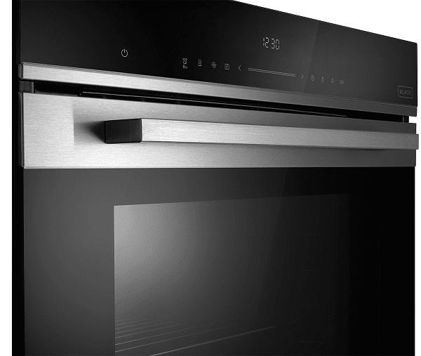 Concept ETV8560bc Design