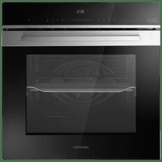 Concept vestavná trouba ETV8560bc
