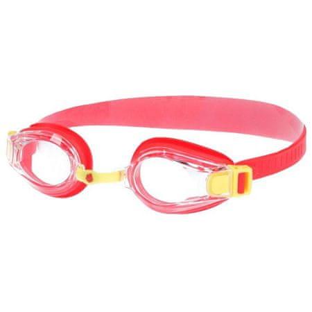 Mad Wave Okulary pływackie dla dzieci bubble, m0411 03 0 05w