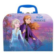 Disney Ledové království Sada na kreslení v kufříku CFR0251