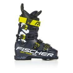 FISCHER RC4 The Curv One skijaške cipele , 110 vakuum
