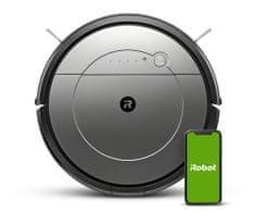 IROBOT robotický vysavač Roomba Combo 113