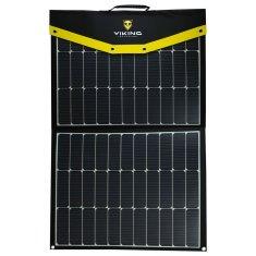 Viking Solární panel L110, 110 W VSPL110