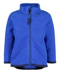 Blue Seven fiú kabát