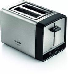 Bosch TAT5P420 kompaktni pekač