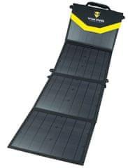 Viking Solární panel L50, 50 W VSPL50