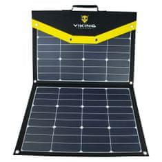 Viking Solární panel L80, 80 W VSPL80