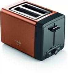 Bosch TAT4P429 kompaktni pekač