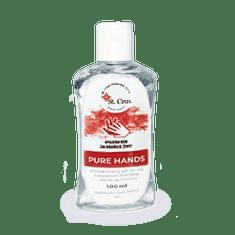 St. Crux Pharma Pure Hands 100 ml