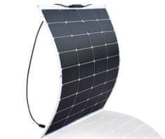 Viking Solární panel LE100, 100W VSPLE100