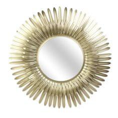 shumee Zrcadlo z peří