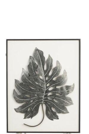 shumee Dekorativna poslikava List 98x77,5 cm