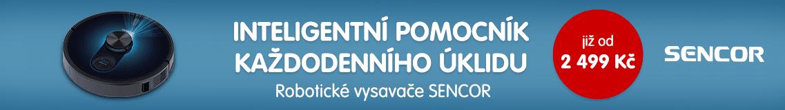V:CZ_EB_FAST_Sencor