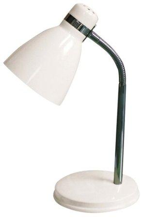 Rabalux Patric stolna svjetiljka (RAB 4205)