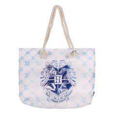 Grooters Plážová taška Harry Potter - Bradavice