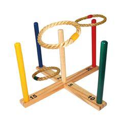 Schildkröt Arkádová hra s ringo kroužky