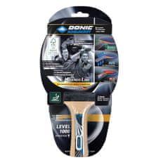 Donic raketa na stolný tenis Legends 1000 FSC