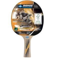 Donic pálka na stolní tenis Legends 300 FSC