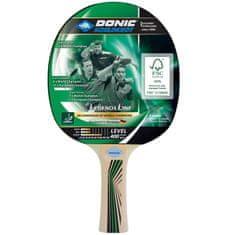 Donic pálka na stolní tenis Legends 400 FSC