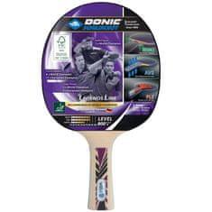 Donic pálka na stolní tenis Legends 800 FSC
