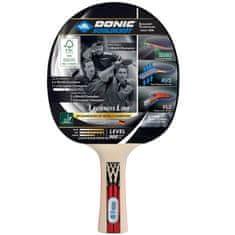 Donic raketa na stolný tenis Legends 900 FSC