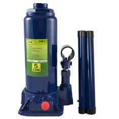 Jbm dizalica, hidraulika, jack, 5 t