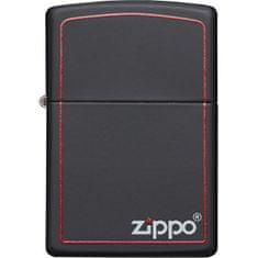 Zippo Benzínový zapaľovač 26117