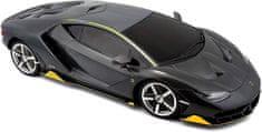 Maisto RC Lamborghini Centenario, 1:14