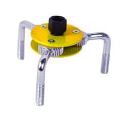 Topmaster ključ filtra za ulje,TMPro, 65-125 mm