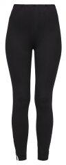 s.Oliver női leggings 120.10.010.17.170.2053327