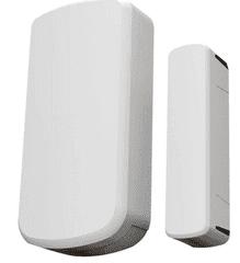 Secutek Bezdrôtový magnetický senzor na dvere / okná
