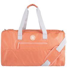 SuitSuit Cestovní taška SUITSUIT® BC-34364 Caretta Melon