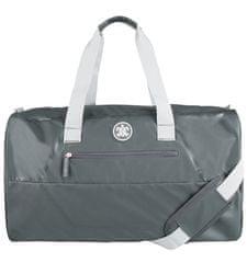 SuitSuit Cestovní taška SUITSUIT® BC-34363 Caretta Cool Grey
