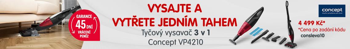 V:CZ_EB_Concept