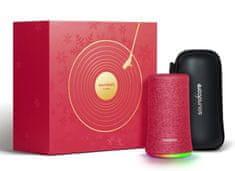 Anker Soundcore Flare Bluetooth zvučnik + torbica za nošenje
