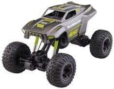 REVELL Autíčko 24462 Crawler Rock Monster