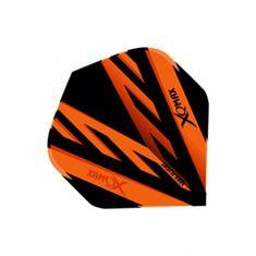 XQMAX Design PVC LET - Standard A