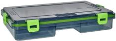 GUNKI Krabička Deep Waterproof Box Lures