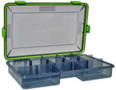 GUNKI Krabička Waterproof Box Lures