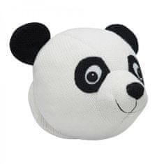 Kidsdepot Dekorácia na stenu izby - PANDA