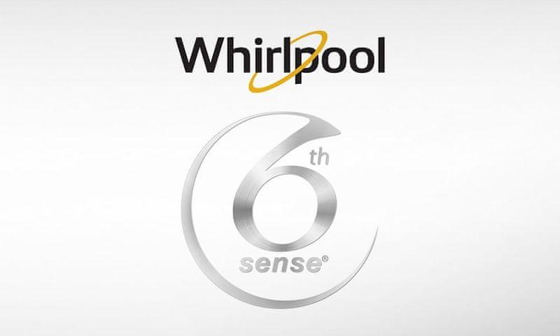 Whirlpool W7821OOXH