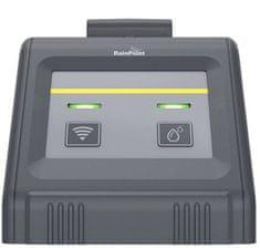 Aquanax Rainpoint AQRP003 - Smart WiFi domácí zavlažovací set
