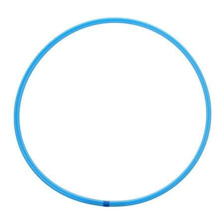 Kraftika Karika, átmérője 60 cm, kék szín