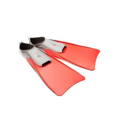 Mad Wave Flipperek medence színe hosszú, méret 38-39