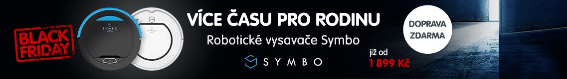 V:CZ_MP_EB_RobotWorld_Symbo