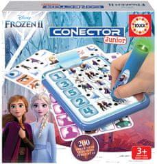 EDUCA Conector Junior - Frozen II